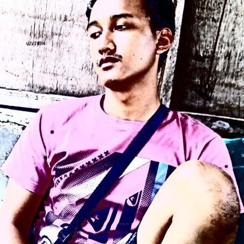 Rosyid Fathullah 1's avatar
