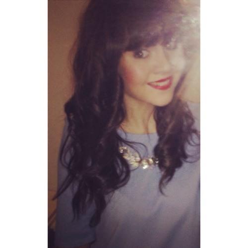 rebeccadxx1's avatar
