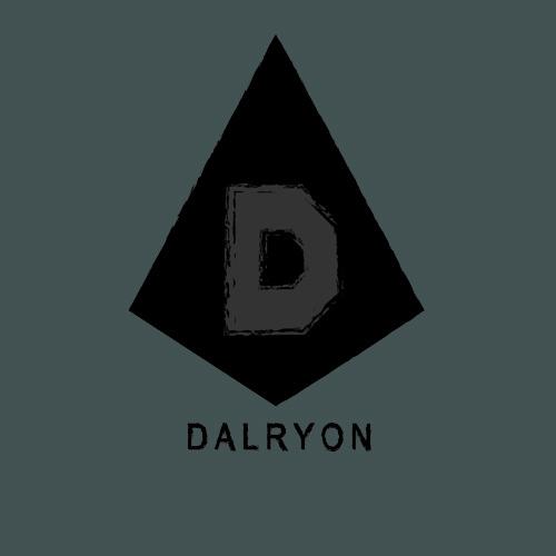 Dalryon's avatar