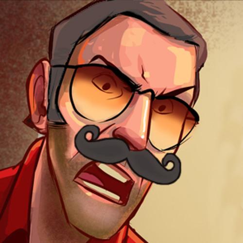Old Man Jenkins's avatar