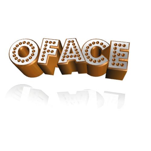 OFACE's avatar