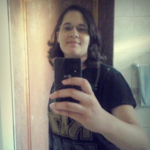 Leilane Andrade 1's avatar