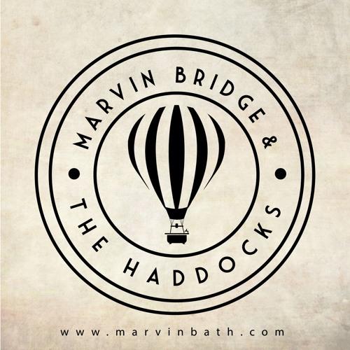 MarvinBridge&TheHaddocks's avatar