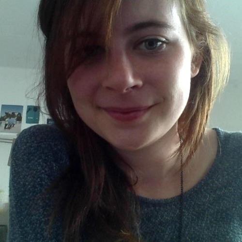 Elisha Hansen's avatar