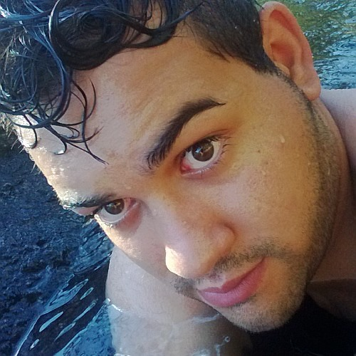 Masley Alves Martins's avatar