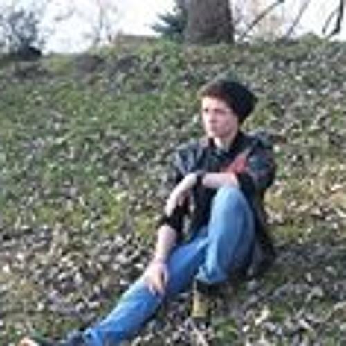 Adam Górecki's avatar