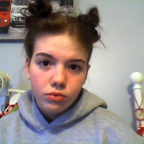 _rebekah3lewis_'s avatar