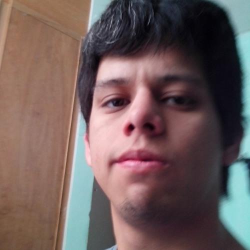 user361697671's avatar