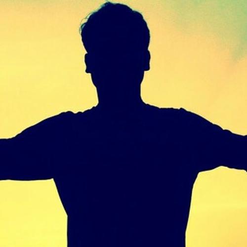 abdo azzam's avatar