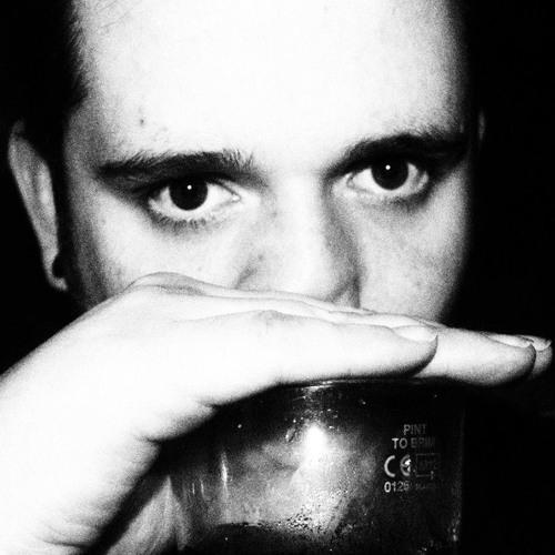 Dickie Drysdale's avatar
