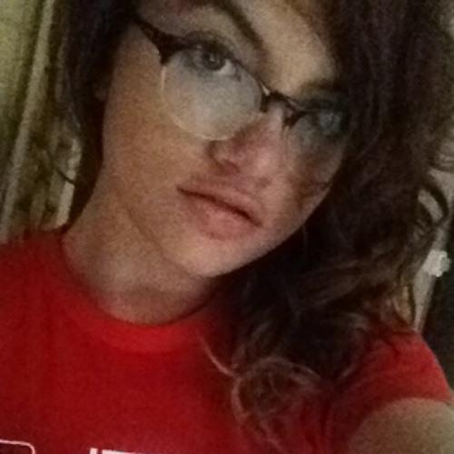 Bárbara Bessa's avatar