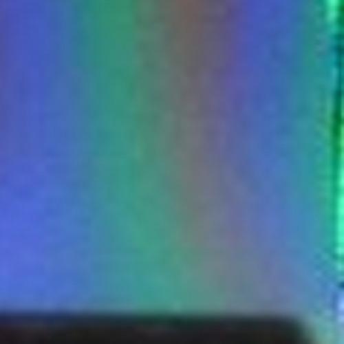 holographlaugh's avatar