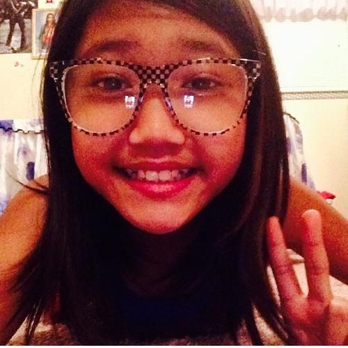 Sui Chin 2's avatar