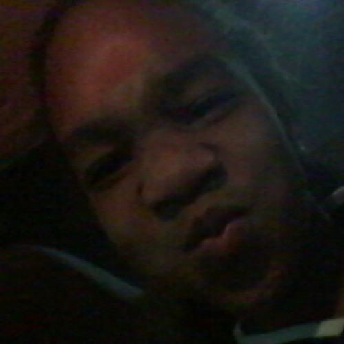 ayana00's avatar