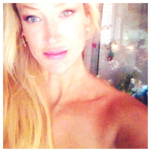 Melissa Ann Atwood's avatar