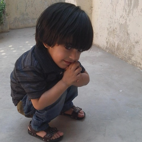 iftikhar_k's avatar