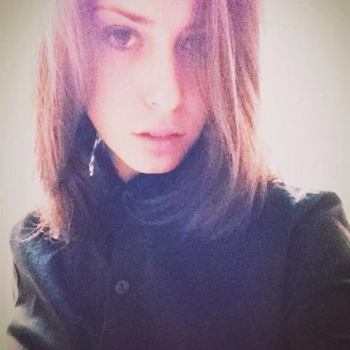 Shqipe Haliti's avatar