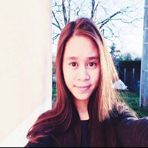 _SmileeGirl's avatar