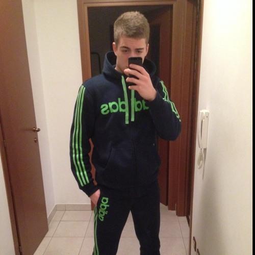 Neno Zidic's avatar