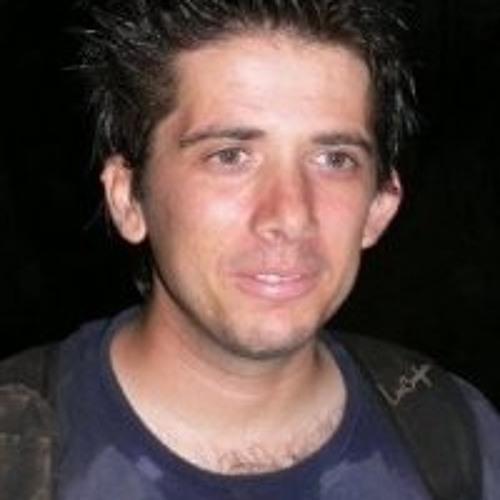 Leonid Fradkin's avatar