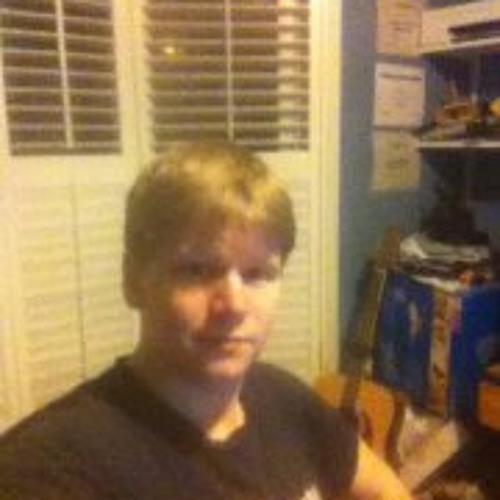 Ben Cooper 51's avatar