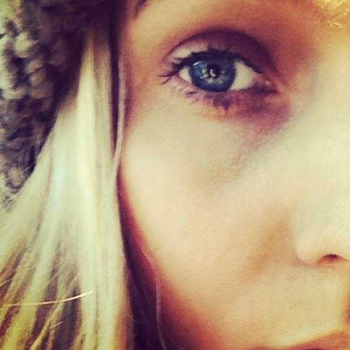oc_lauri's avatar