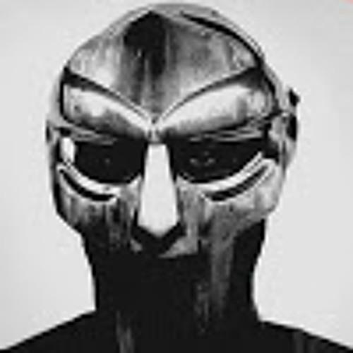 Dillon Ngina's avatar