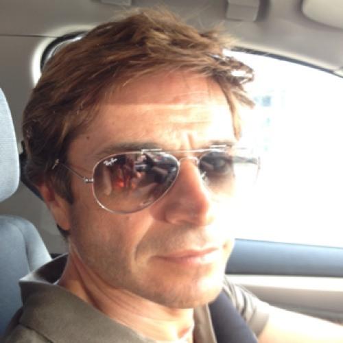 António Manuel Cunha's avatar