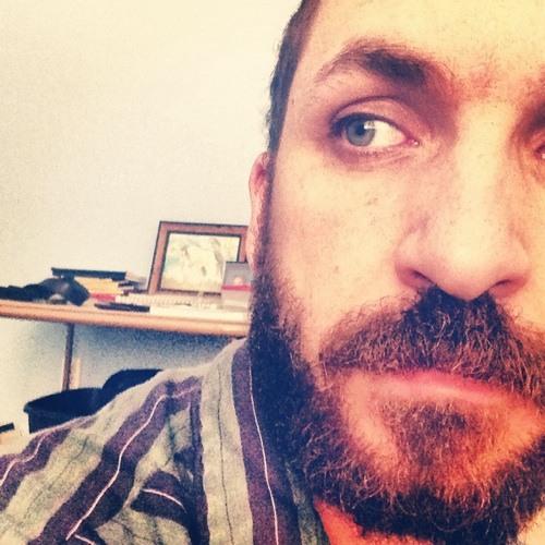 Caleb Mains's avatar