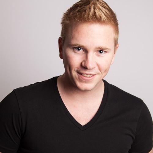 Nick H Reese's avatar