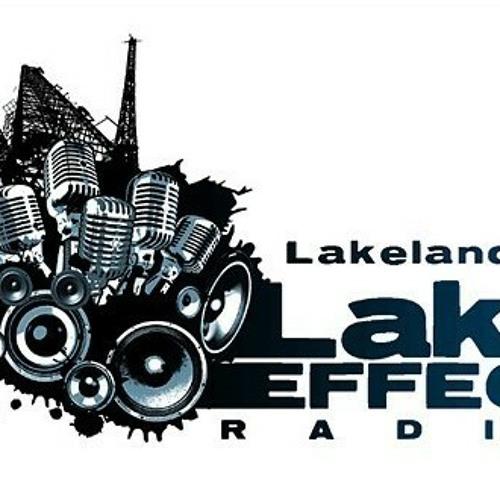 LakeEffectRadioStation's avatar