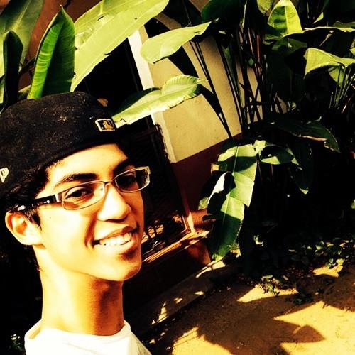 John A (J.a)'s avatar