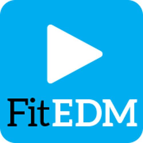 fitEDM's avatar