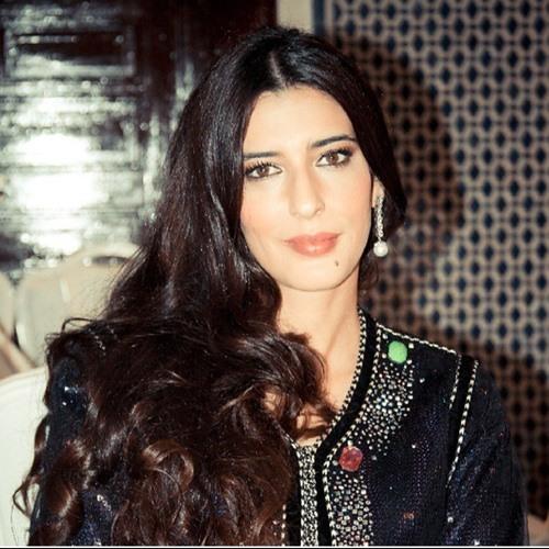 Yaskar's avatar