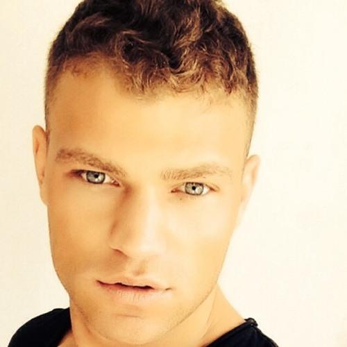 Rasmusrud's avatar