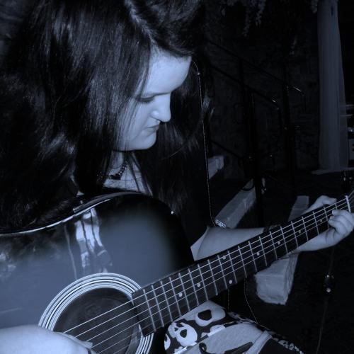 Megan S's avatar
