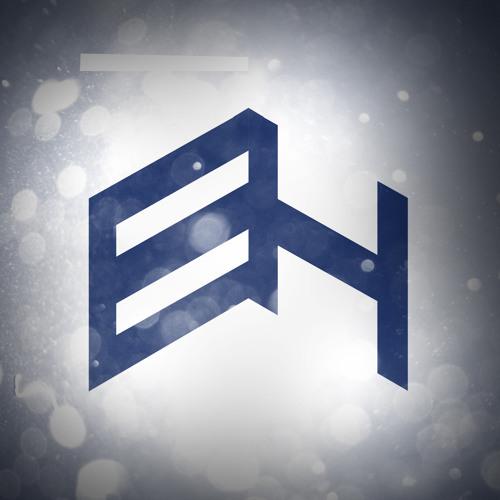 Ehtraxx's avatar