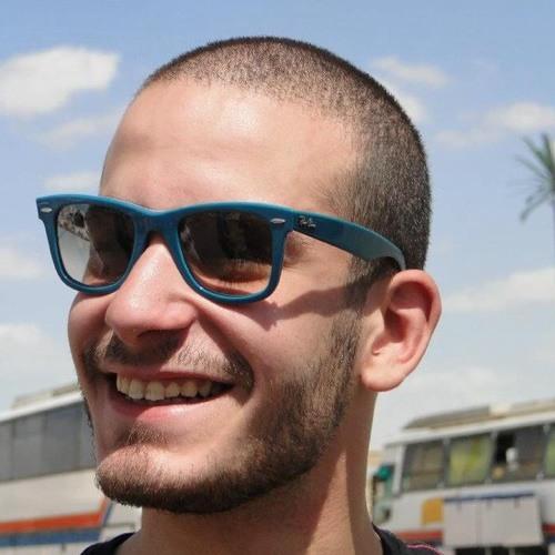 Doozkaz's avatar