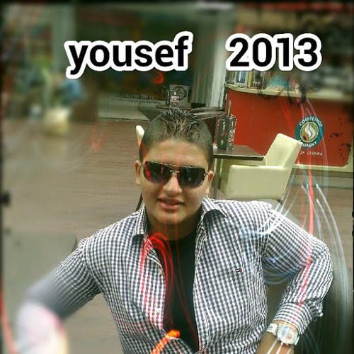 Yousef Samer 1's avatar