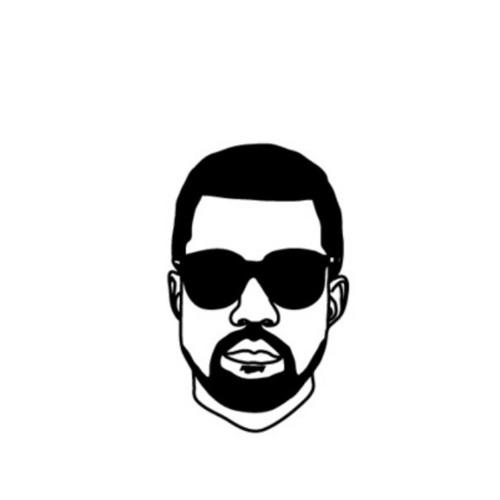 Maxe Negga's avatar
