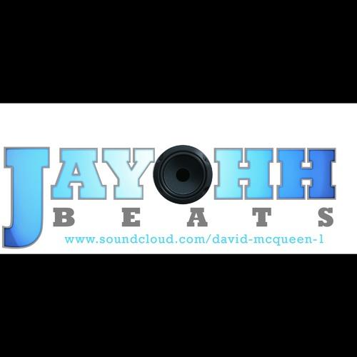 jayohhbeats's avatar