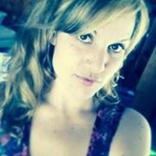 Julie Lynn Carr's avatar