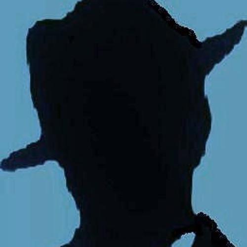 SELFPAID313's avatar