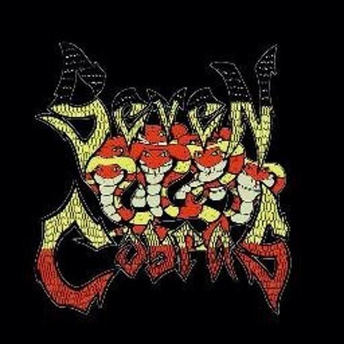 Seven Cobras's avatar