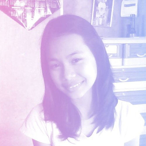 rowseete09's avatar