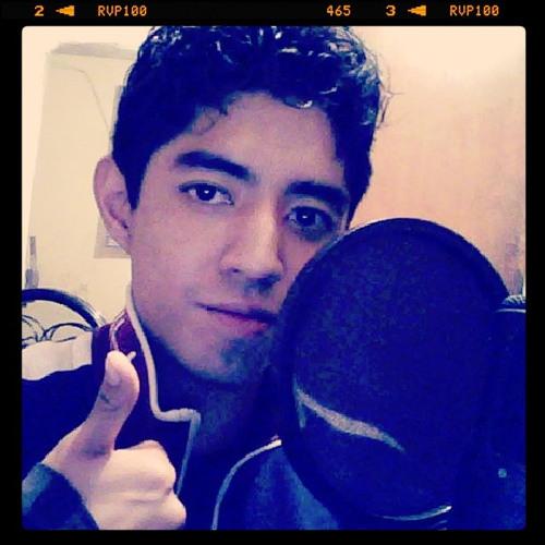 Iván Dávila Osorio's avatar