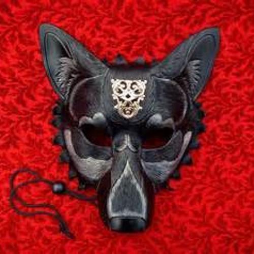 ॐ Mani Wolf ॐ's avatar