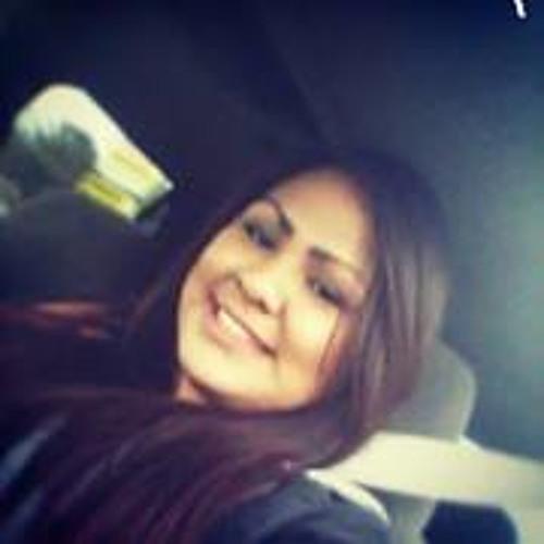 Lorena Katelynne Saucedo's avatar