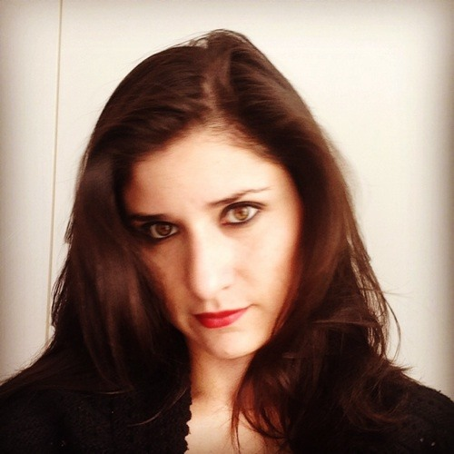 Carlavr's avatar