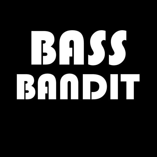 Bass Bandit Music's avatar